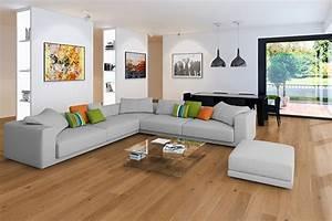 Bodenbelag Für Wohnzimmer : welcher bodenbelag f r das wohnzimmer blog ~ Michelbontemps.com Haus und Dekorationen