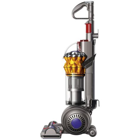 dyson vaccum cleaners dyson small multifloor bagless upright vacuum cleaner