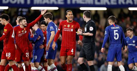 Preview and stats followed by live commentary, video highlights and match report. Derde nederlaag in vier duels voor Liverpool: Chelsea te ...