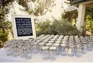mason-jars-for-vintage-weddings-DIY-wedding-reception