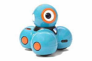 The 7 Best Robotics to Buy for Kids in 2018