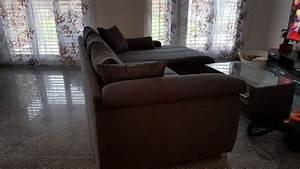 Big Sofa Gebraucht : big sofa kaufen auf ricardo ~ A.2002-acura-tl-radio.info Haus und Dekorationen