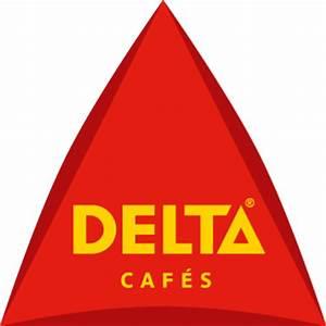 File:Novo logotipo Delta.png - Wikimedia Commons