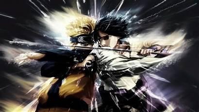 Naruto Sasuke 1080p Pc Desktop Wallpapers Phone