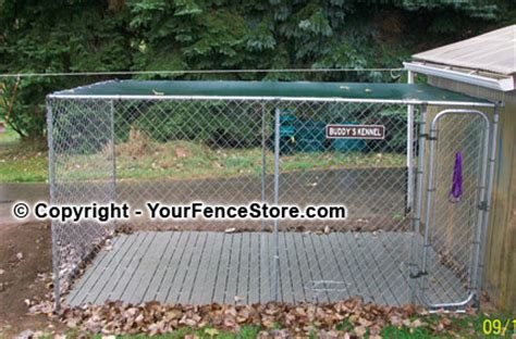 cheap kennel flooring ideas best kennel what should i put in the bottom of my