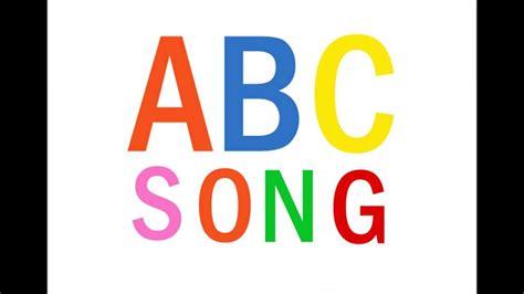 New Alphabet Youtube Alphabet
