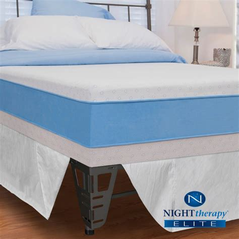 luxor folding bed with memory foam a convenient bed from