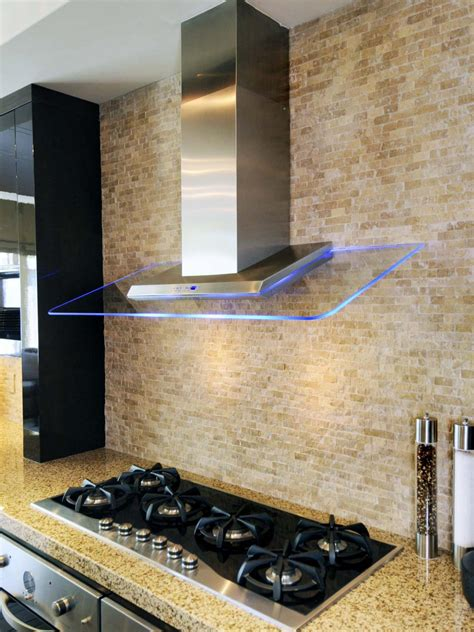 back splash kitchen backsplash design ideas hgtv