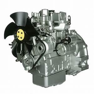 Perkins Diesel Fuel System Diagram  U2014 Untpikapps