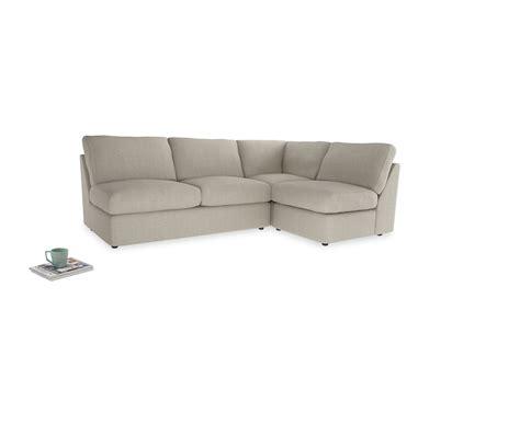 Livingroom Remarkable Small Sofa With Storage Elegant