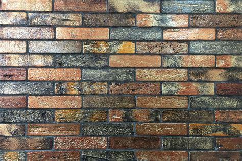 exterior wall tiles tempesta luxury