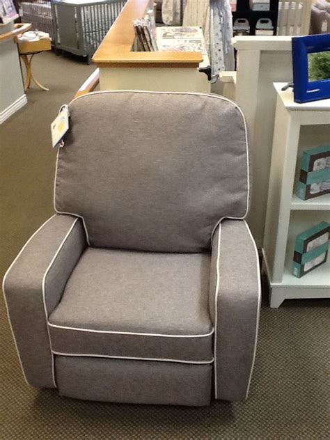 14 best images about glider rocker gallery on