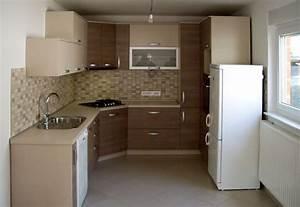 Kuhinje Po Mjeri : moderne kuhinje cijena 20170801211747 zanimljive ideje za dizajn svoj dom prostor ~ Markanthonyermac.com Haus und Dekorationen