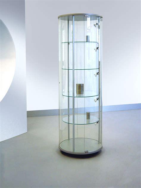 bleiband für glas glasvitrine drehbar bestseller shop f 252 r m 246 bel und einrichtungen