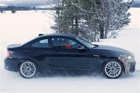 Could This Be Bmw's Best Driver's Car