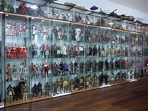 Sideshow Featured Collector: Alex Teo | Sideshow Collectibles