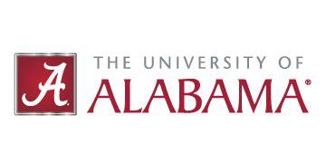 university  alabama national association  anorexia