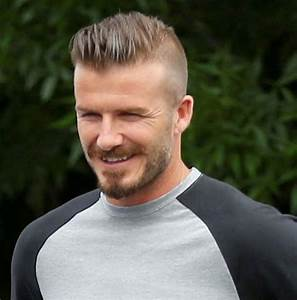 53 Inspirational Pompadour Haircuts with Images - Men's ...