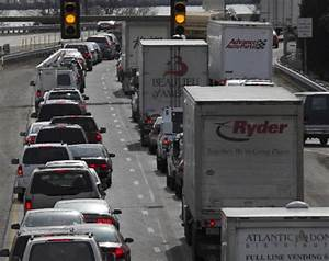 Road work to cause major delays on Hampton Roads ...