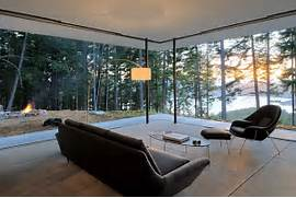Modern Open Space Natural House Design Open Living Room 50 Minimalist Living Room Ideas For A Stunning Modern