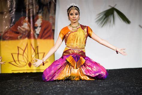 krishna janmashtami festival orlando event photographers