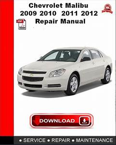 Hyundai Tucson 2014 Repair Manual