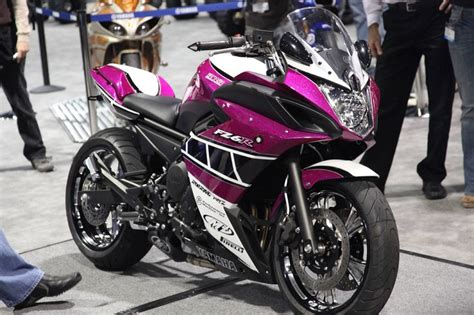 1000+ Images About Crotch Rocket On Pinterest