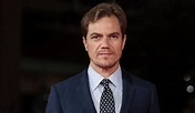 Michael Shannon 15 greatest films ranked include ...
