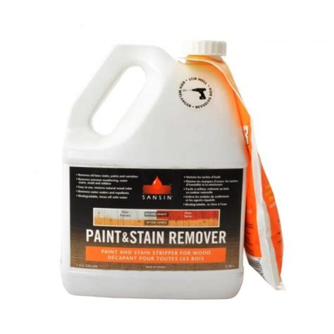 Sansin Paint & Stain Remover  Weatherwise. Concrete Sign Post Base Impact Windows Direct. Bankruptcy Court Seattle Sales Force Training. Intuit Quickbooks Technical Support Phone Number. Business Christmas E Cards Federal Way Dental. Online College Education Degree. Help With Alcohol Abuse Drupal Gardens Review. Reverse Logistics Company Adopt From Thailand. Search Engine Specialist Lower Face Lift Cost