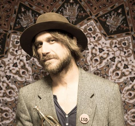 ladies  gentleman friends  neighbors todd snider