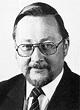 Biography of Vytautas Landsbergis
