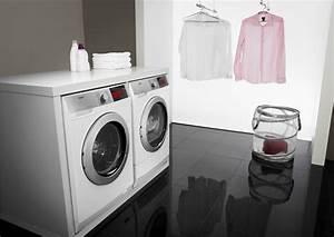 Wie Viel Waschpulver : die waschmittel frage wie viel ist zu viel so dosieren sie richtig ~ Watch28wear.com Haus und Dekorationen