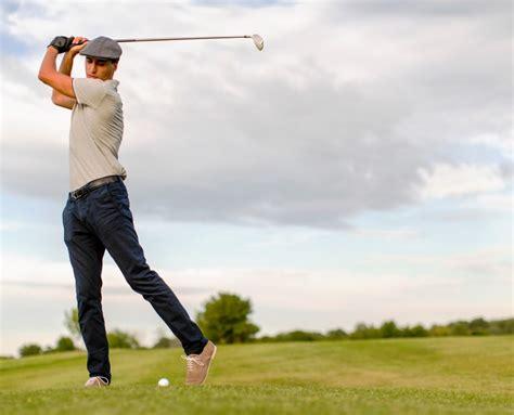 golferellenbogen praxis fuer orthopaedie und sportmedizin