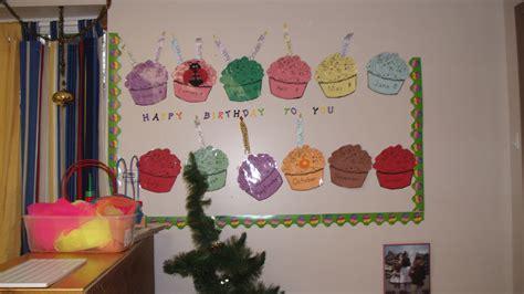 mumc preschool birthday wall mumc preschool 432