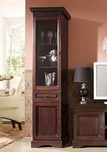 Otto Home Affaire Katalog : vitrine 1 t rig home affaire online kaufen otto ~ Bigdaddyawards.com Haus und Dekorationen