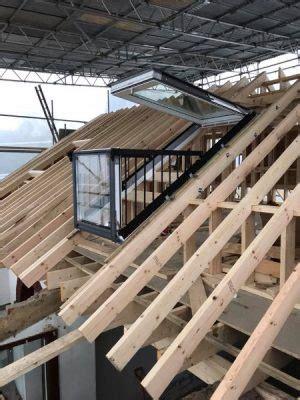 brentwood loft conversion essex wickford ongar