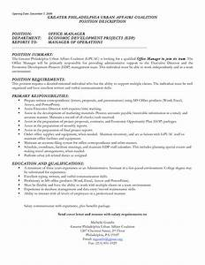 How to add salary requirements to a resume resume ideas for How to include salary history and requirements in cover letter