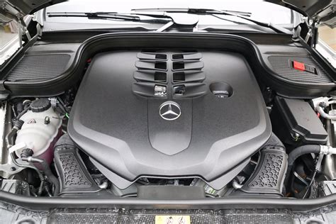 Read reviews, browse our car inventory, and more. New 2020 Mercedes-Benz GLE GLE 580 Sport Utility in Sacramento #G14005 | Mercedes-Benz of Sacramento