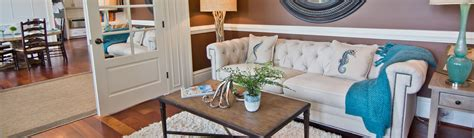 guthrie interiors retail furniture store home decor