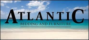 atlantic bedding and furniture in virginia beach va