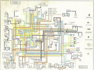 1969 Oldsmobile Cutl Wiring Diagram
