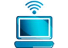 amazon shortcut desktop icon images amazon kindle
