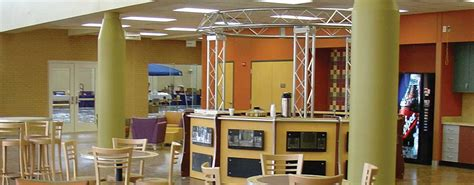 envisionary images custom church  centers retail