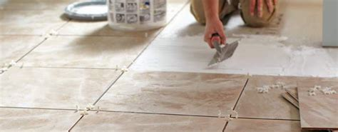 home depot doors interior how to grout tile floors at the home depot