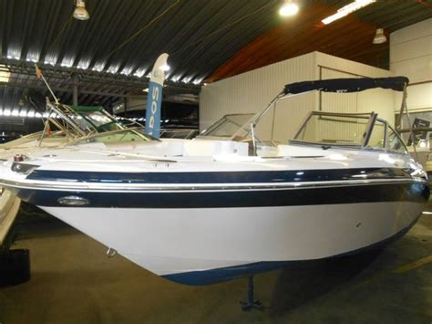 Four Winns Boats For Sale In Kansas by Four Winns Deck Boat Boats For Sale Page 3 Of 4 Boats