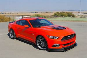2015 Ford Mustang Gt For Sale Near Me | KievStudio.com