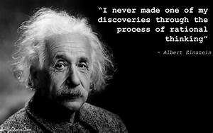Amazing Quotes ... Wise Science Quotes