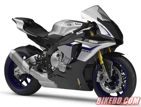 Modification Yamaha R1m by Yamaha R1m Price In Bangladesh Review Showroom Bikebd