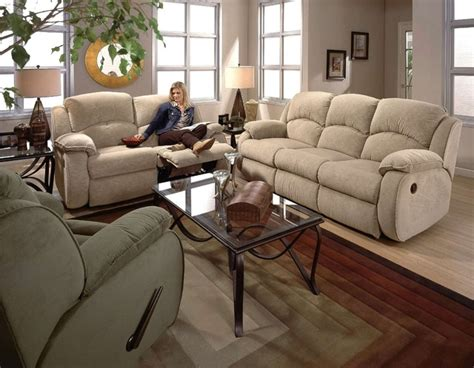 wall hugging reclining sofa recline designs gabriella sleeper sofa loveseat