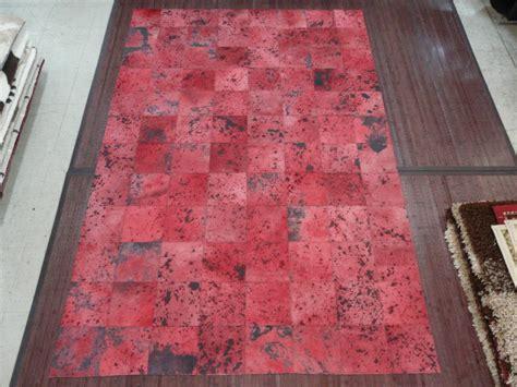 magasin de tapis montreal cmd carpettes moquettes et tapis 224 vendre carpette multi design montr 233 al
